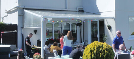 : glass canopies ireland - memphite.com