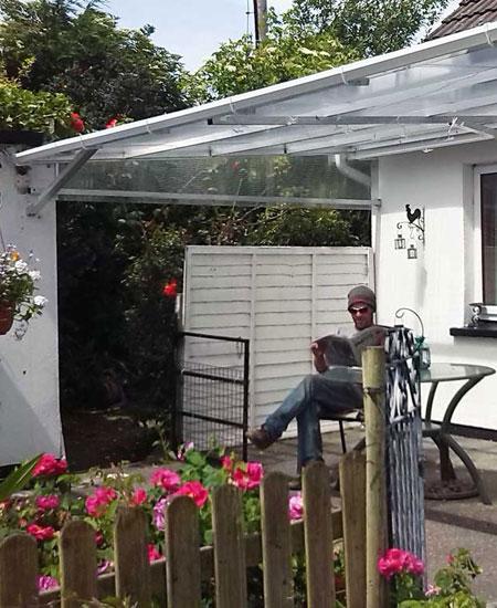 simple 15 outdoor canopies ireland innovation & Outdoor Canopies Ireland Photos - pixelmari.com